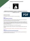 MICAT Test Sample