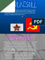 COMUNISMUL (1)