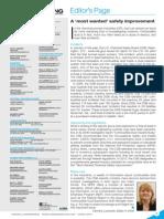 Páginas DesdeChemical Engineering Magazine