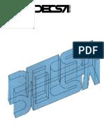 DECSA Product Range