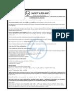L&T - 011 (3).pdf