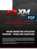 Xmpartners Register