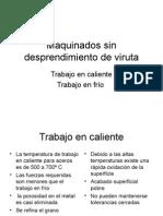 Maquinados sin desprendimiento de viruta1.ppt