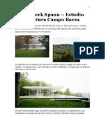 Casa Olnick Spanu.doc