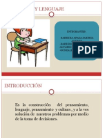 COGNICION Y LENGUAJE.pptx