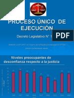 20080819-Procesos de Ejecución 22-07-08 Maria Del Carmen Abregu
