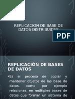 replicacin-base-de-datos-1214537014693124-9