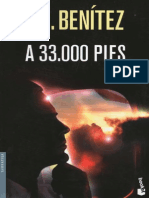 A 33000 Pies