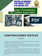 CONSTRUCCIONESTEXTILES