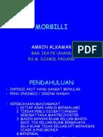 MORBILLI