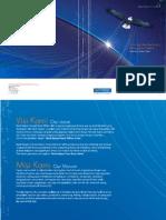 2008 Annual Report EngBM
