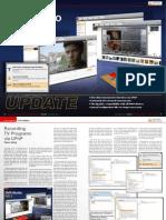 dvr-studio.pdf
