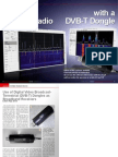 feature-dongle.pdf