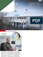 eico.pdf