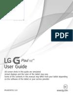 LG-V410_ATT_UG_Web_V1.0_EN_140714