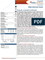 ICICIdirect_IndianInnerwearSector_InitiatingCoverage (1).pdf