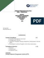 2.-MANUAL-INSTRUMEN-LITERASI-MEMBACA-SARINGAN-1_TAHUN-1-2014.pdf
