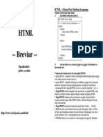 HTML-A5