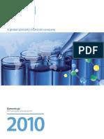 Elementis plc2010.pdf