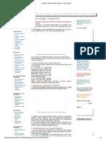 04.01.2015.pdf