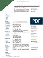 04.04.2015.pdf