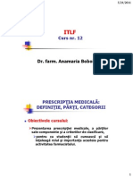 CURS+12+ITLF