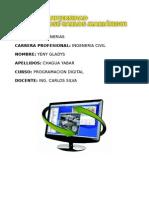 Trabajo de Programacion Digital 2
