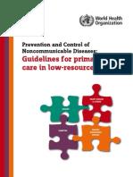 noncommunicable disease_who.pdf