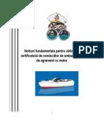 Notiuni fundamentale pt certificat cond amb agrement cu motor.pdf