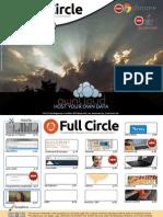 Full Circle Magazine - issue 96 EN