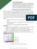 simplificarea-functiilor-logice.pdf
