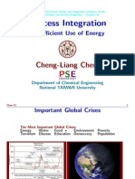 3 Process Integration for Efficient Use of Energy 1.pdf
