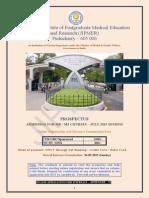 Prospectus MDMSJULY2015