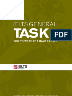 ielts_general_task_1-_how_to_write_at_a_9_level_.pdf