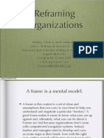 Reframing-Organizations.pdf