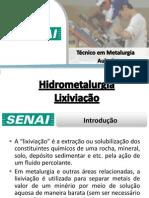 Aula 04 - Lixiviação.pdf