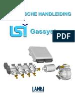 99679060 Landi LSI Technische Handleiding 20041018.Af.pt