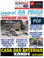 Beira Da Praia 294