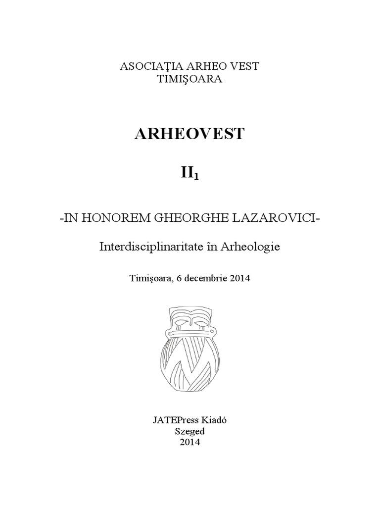 Fantastisch Beispielzusammenfassung Für Frisches Abschlussdiplom In ...
