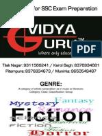 Raavi Paar Ebook Download