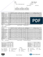 game 8 el jaish vs al sadd 25-03-15