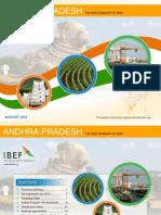 Andhra Pradesh August 2014