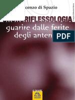 245855115 Di Spazio Vincenzo Cronoriflessologia Guarire Dalle Ferite Degli Antenati Epub