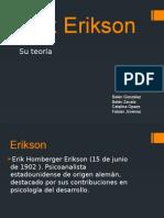 erickerikson-120927191319-phpapp01