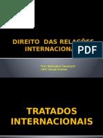 AULA 3 TRATADOS INTERNACIONAIS.pptx
