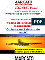 PEÇAS DE PENAL 2ª FASE.ppt