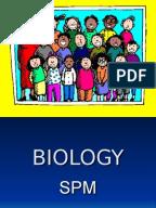 Latest Module     SPM Biology Excel Essay Module  Form      Wicked     Spm Biology Paper   Analysis