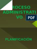 Proceso Administrativo municipalidades guatemala