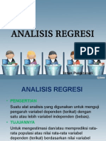 ANALISIS_REGRESI.ppt