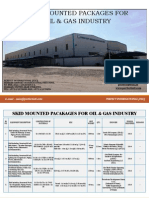 SKID SYNOPSIS - Oil & Gas.pdf